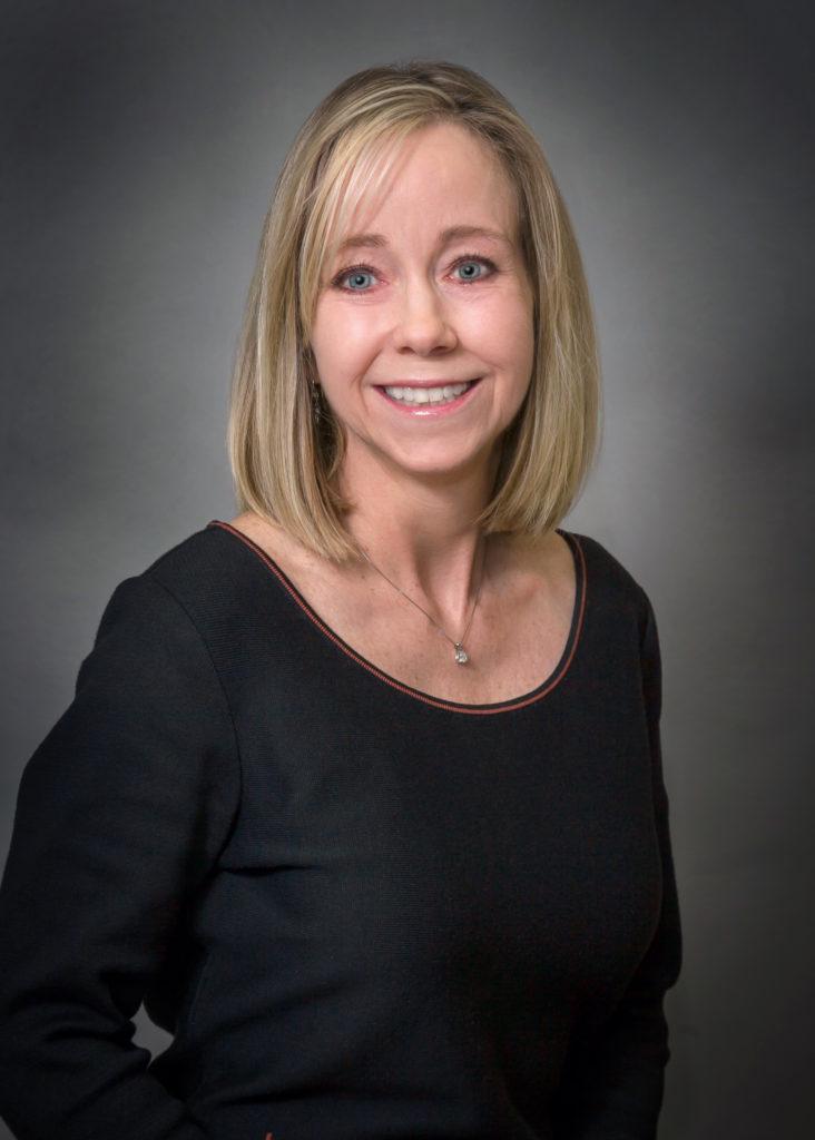 Christie B. Phelan, M.D. - Radiology Associates