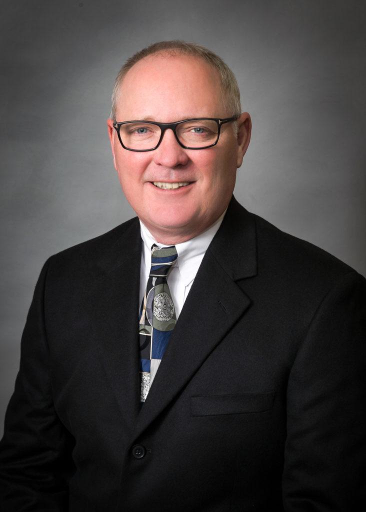 David A. Phelan, M.D. - Radiology Associates