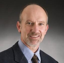 C. William Deaton, JR., M.D.