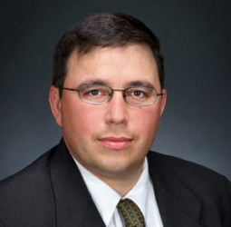 Aaron L. Janos, M.D.
