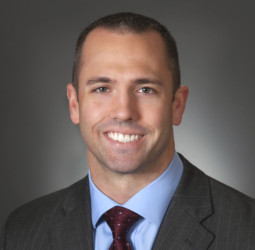 J. Adam Yancey, M.D.