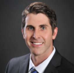 R. Brian Owens, M.D.