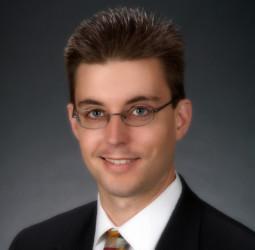 Bryan T. Jennings, M.D.