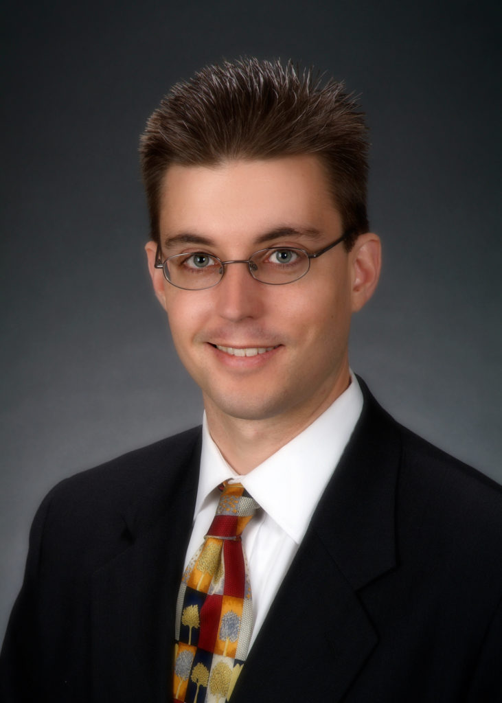 Bryan T. Jennings, M.D. - Radiology Associates