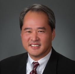 David G. Jong, M.D.