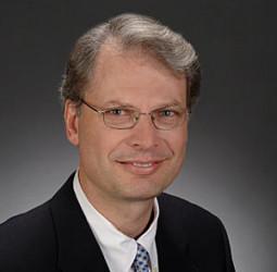 David E. Tamas, M.D.