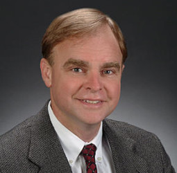 Don L. Kusenberger, M.D., D.A.B.R.