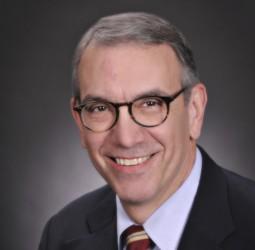 Jerome J. Gehl, M.D.