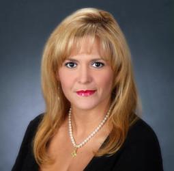 Melanie D. Hoover, M.D.