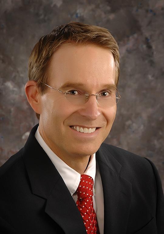 Theodore J. Henning, M.D. - Radiology Associates