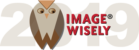 Image Wisely 2019